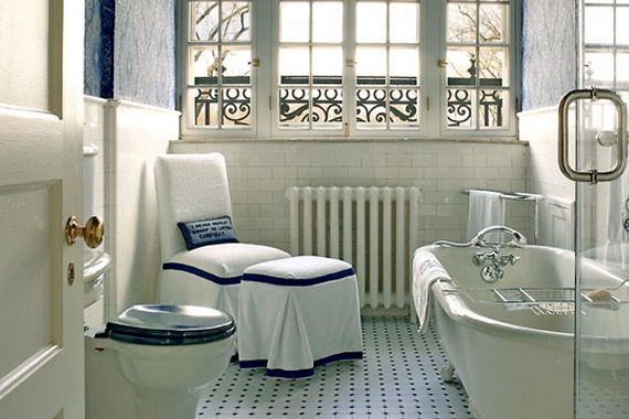Bathroom Remodeling Pittsburgh Bathroom Renovation Services - Historic bathroom remodel