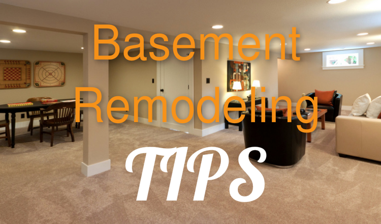 basement remodeling pittsburgh. How To Remodel A Basement \u2013 Insullation And Drywall Tips Remodeling Pittsburgh I